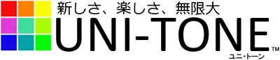 UNI-TONE